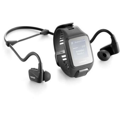 TomTom Spark 3 Cardio+Music (1RLM.002.10 TT)