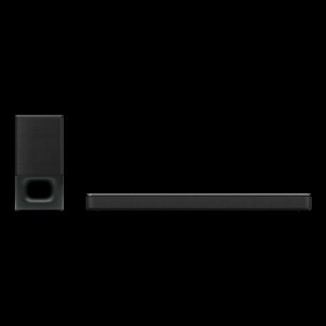 Sony HT-S350 - 2.1 csatornás hangprojektor