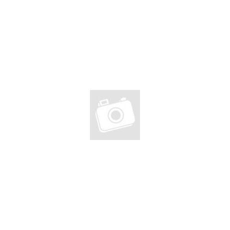Sony SA-RS3S kiegészítő vezeték nélküli hátsó hangszórók