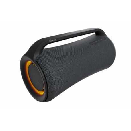 Sony SRS-XG500 B hordozható bluetooth party hangszóró