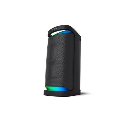 Sony SRS-XP500 hordozható bluetooth party hangszóró