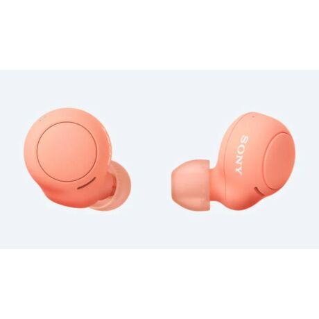 Sony WF-C500D vezeték nélküli fülhallgató