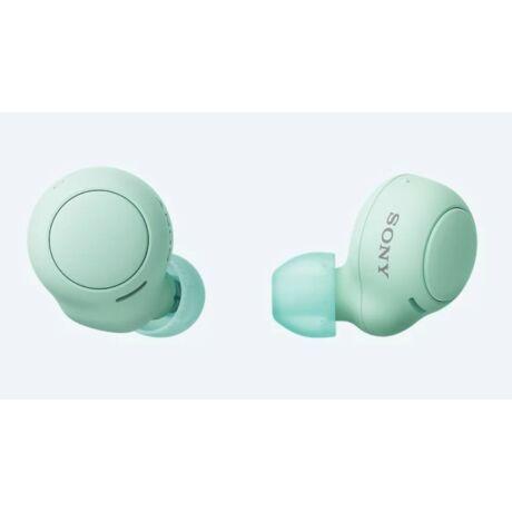 Sony WF-C500G vezeték nélküli fülhallgató