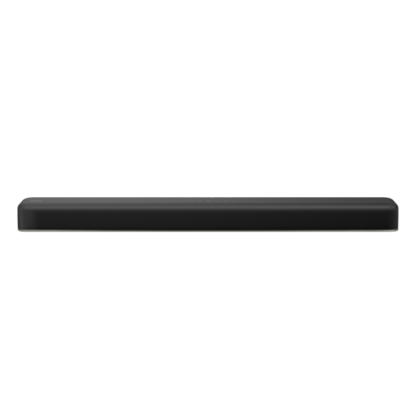 Sony HT-X8500 Hangprojektor 2.1 beépített mélynyomóval