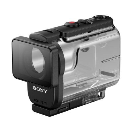 Sony MPK-UWH1 vízálló tok Action Cam-hez