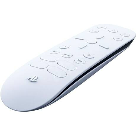 Sony PlayStation 5 Media Remote PS719801122